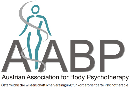 AABP - Austrian Association for Bodypsychotherapy